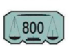 800/1000