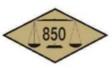 850/1000