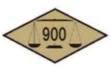 900/1000